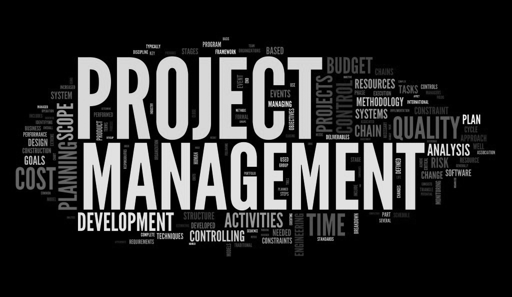 Y&L project management san antonio