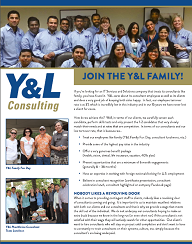 Y&L Family