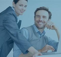 our-focus - Y&L Consulting - IT services san antonio