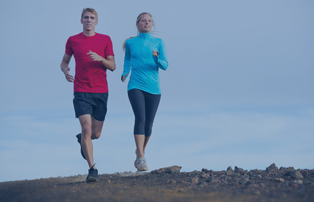 jogging-blue-tint