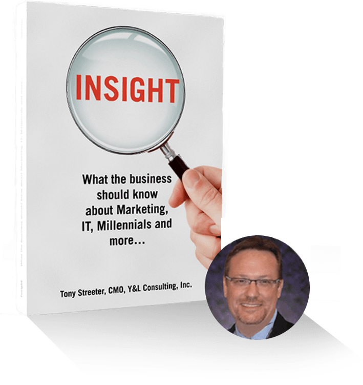 Insight Book
