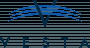 Vesta Logo