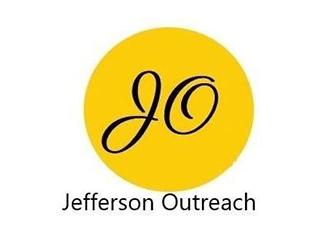 Jefferson Outreach Logo