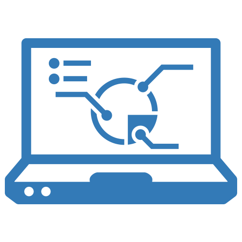 Analytics & Data Sciences