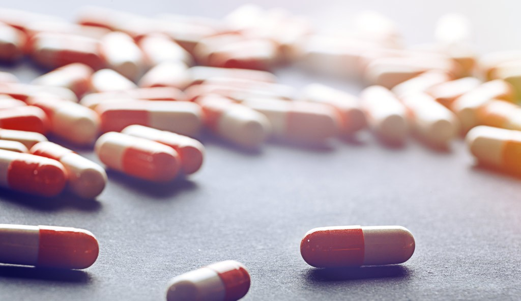 Healthcare & Pharma 2