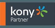 Kony Image
