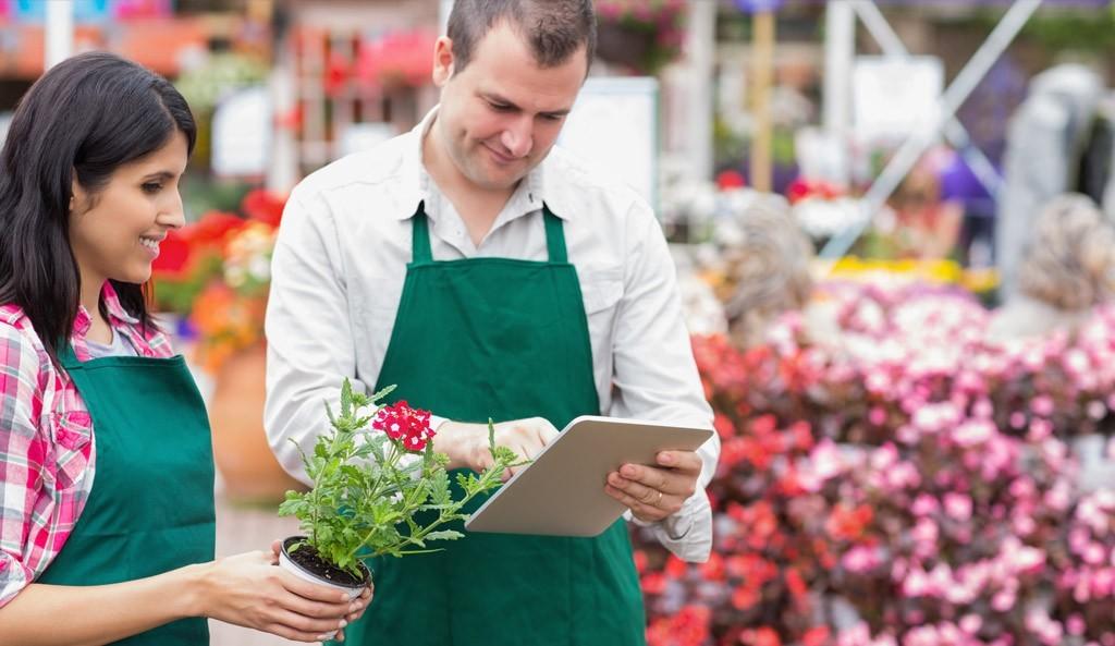 Manufacturing Retail Image 1